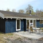 Hotel Pictures: Læsø Holiday Home 498, Læsø