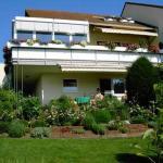 Hotel Pictures: Haus Kerutt, Bad Bellingen
