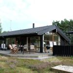 Læsø Holiday Home 567, Østerby