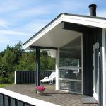 Læsø Holiday Home 541,  Læsø