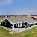 Hotel Pictures: Løkken Holiday Home 139, Furreby