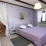 Apartments Midea 2, Rovinj