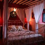 Hotel Pictures: Casa Rural la Quinta de Malu, Valeria