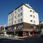Ishigakijima Hotel Cucule, Ishigaki Island