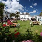 Hotel Pictures: Beausite Hotel, Grouville