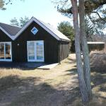 Hotel Pictures: Læsø Holiday Home 529, Læsø