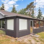 Væggerløse Holiday Home 684, Bøtø By