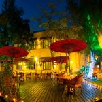 Hotel Amazing Mandalay, Mandalay