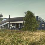 Bindslev Holiday Home 14,  Tannisby