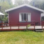 Rønne Holiday Home 755, Rønne