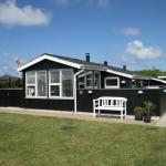 Hotel Pictures: Løkken Holiday Home 228, Løkken