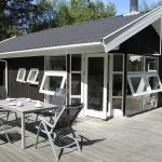 Hotel Pictures: Læsø Holiday Home 507, Læsø