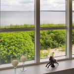Hotel Pictures: Aabenraa Holiday Home 622, Aabenraa