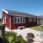 Hotel Pictures: Otterup Holiday Home 644, Otterup