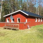 Læsø Holiday Home 510, Læsø