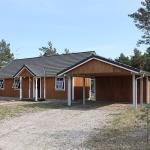 Læsø Holiday Home 577, Østerby