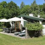 Læsø Holiday Home 516,  Læsø
