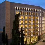 Hilton Garden Inn Trabzon,  Trabzon
