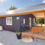 Storvorde Holiday Home 480, Egense