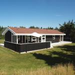 Løkken Holiday Home 296, Grønhøj