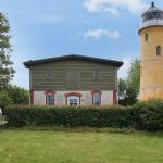 Nordborg Holiday Home 629, Nordborg