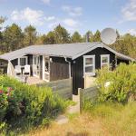 Hotel Pictures: Thisted Holiday Home 350, Sønder Vorupør