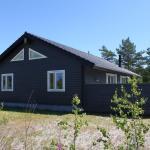 Læsø Holiday Home 575, Østerby