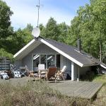 Læsø Holiday Home 505,  Læsø