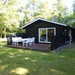 Hotel Pictures: Læsø Holiday Home 521, Læsø