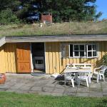 Læsø Holiday Home 518,  Læsø