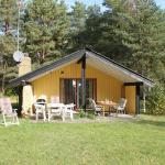 Læsø Holiday Home 566, Østerby