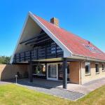 Hotel Pictures: Nakskov Holiday Home 663, Langø