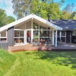 Hotel Pictures: Rørvig Holiday Home 698, Rørvig