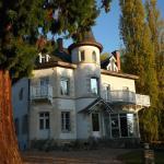 Hotel Pictures: La Bulniere, Mont-Saint-Jean