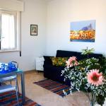 Appartamenti Torri Sul Mare, Trapani
