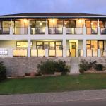 Greystone Guesthouse, Jeffreys Bay