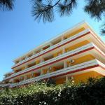 Residence Carina, Bibione