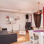 Apartment Milka, Vodice