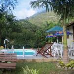Hotel Pictures: Pousada Recanto dos Ipes, Teresópolis