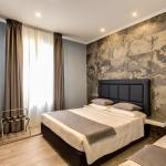 Residenza Belli Inn,  Rome