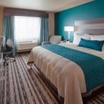 GrandStay Hotel & Suites Valley City, Valley City