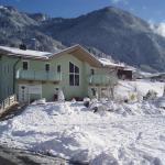 Hotellbilder: Apart Heim, Ramsau im Zillertal