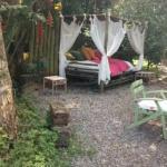 Hotel Pictures: Le Mira de Embu, Embu
