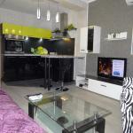 Studio Zebra,  Burgas City