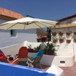 Guest House Casa Blue, Cartagena de Indias