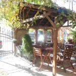 Guest House Iva, Skopje