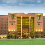 Coral Al Khobar Hotel, Al Khobar