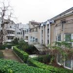 Parisian Home - Appartements Bastille, 11th, Paris