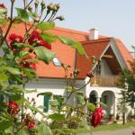酒店图片: Gäste- und Vitalhaus Sauer, Kitzeck im Sausal
