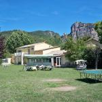 Hotel Pictures: L'Oustaou, Castellane